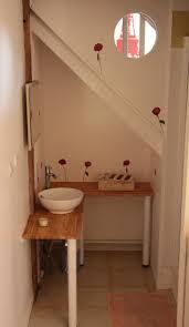 mini salle d eau dans une chambre mini salle d eau dans une chambre idées de décoration capreol us