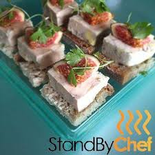 what does canape canapes catering and delivery