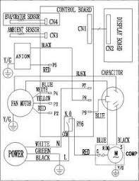 split ac wiring diagram pdf wiring diagram and schematic design