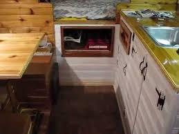 Vardo Floor Plans Building A Gypsy Wagon Now Tiny House Rv Vardo Travel