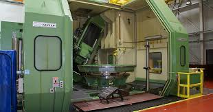 used metalworking machinery for sale including tools u0026 equipment