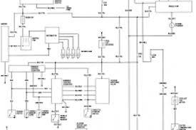 gm wiring diagrams online gm wiring diagrams