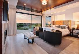 orange county hardwood flooring orange county espresso hardwood floors kitchen traditional with