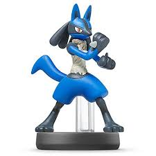 super smash bros wii u black friday amazon the 59 best images about nintendo amiibos on pinterest super