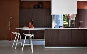 table cuisine modulable cuisine modulable élégance et fonctionnalité à la maison