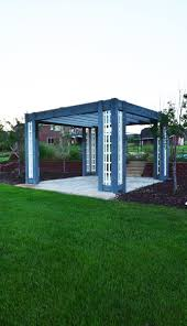 Outdoor Pergola Kits by 221 Best Wt Blog Images On Pinterest Pergolas Timber Frames And