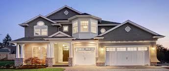 luxury homes in oakville home duncan harvey real estate andrew mccreery real estate