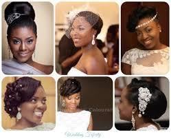 nigeria wedding hair style wedding hair and makeup