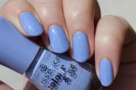 periwinkle nails ideas and designs to try