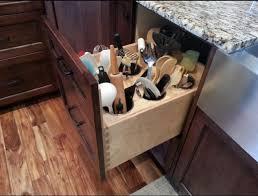 kitchen drawers ideas kitchen drawer organization ideas kitchen drawer cabinet picture