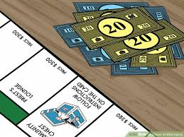 Home Design Story Money Glitch 3 Ways To Cheat At Monopoly Wikihow