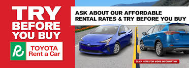 toyota auto dealer near me toyota dealership in los angeles serving hollywood glendale and