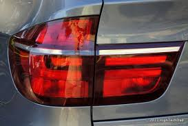 What Does It Mean When Your Brake Light Comes On Why Don U0027t My Brake Lights Work Axleaddict