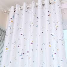 rideau chambre garcon rideaux chambre enfant luxe décoration ikea rideau chambre 88