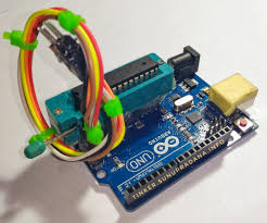 Embedded Systems – Page 3 – Tinker