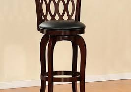 29 Inch Bar Stools With Back The 44 Inch Bar Stools Bellacor With 29 Bar Stools With Back Plan