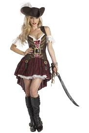 womens costume ideas swashbuckler costume pirate costume ideas for