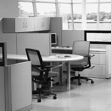 Office Furniture In San Diego by Best Office Cubicles San Diego Online Modular New Refurbished