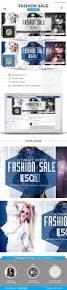 fashion sale facebook cover fashion sale facebook cover