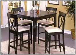 kmart dining room sets kmart dining room table sets kinoed me