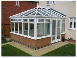 conservatories north devon speak to windows direct