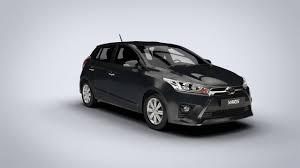toyota financial desktop new toyota car offers greater manchester lancashire u0026 west