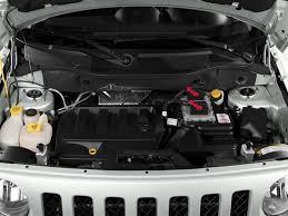 jeep patriot suspension 2016 jeep patriot price trims options specs photos reviews