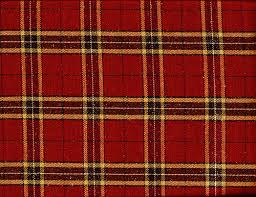 plaid fabric texture pack buy and create fabric depot