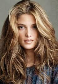 hbest hair color for olive skin amd hazel eyed best hair color for olive skin hazel eyes hair colors tips