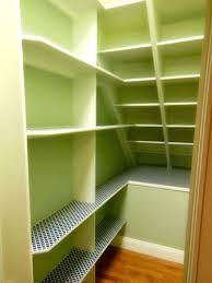 under stairs cabinet ideas under stair cupboard storage ideas closet under stairs over stairs