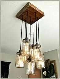 best light bulbs for dining room chandelier light bulbs for chandeliers edison chandelier bulb brilliant hanging