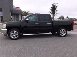 100 2013 silverado service manual 2013 used chevrolet