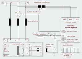 mini adjustable voltage regulator wiring diagram components