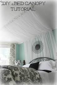 Girls Canopy Over Bed by Best 25 Canopy For Bed Ideas On Pinterest Canopy Beds For Girls