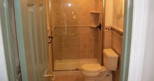 shower enrapture glass block shower wall images splendid glass