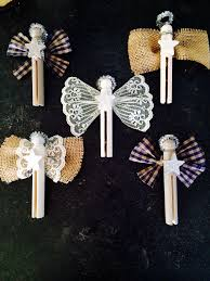 best 25 clothespin crafts ideas on crafts