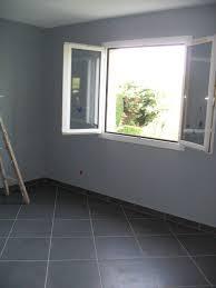 peinture grise pour chambre peinture murale gris fashion designs