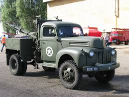 Antique Ford Truck Models - 1946 ford truck military classic old converted m h usa 2048x1536