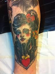 depot town tattoo just another wordpress com weblog