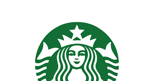 starbucks celebrates growth with new stores