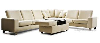 Style Of Sofa Leather Sofa Sectionals U2014 Steveb Interior Sofa Sectionals Style