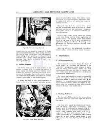 amazon com 1965 cadillac deville eldorado fleetwood service