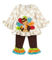 baby thanksgiving clothes kids baby baby girls u0026 sets dillards com
