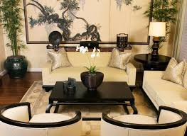 Feng Shui Home Step  Living Room Design And Decorating - Home decorating ideas living room colors