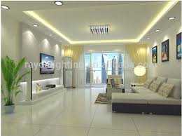 bathroom ceiling lighting ideas stunning led recessed bathroom ceiling lights the most waterproof