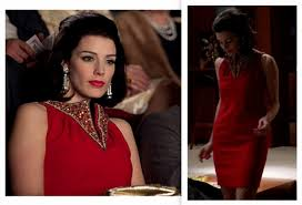 mad men dress megan draper s mad men chic and style evolution the