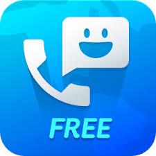 text free apk text free free call textfun 1 0 7 apk apk co