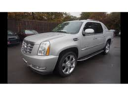 used cadillac escalade ext for sale by owner 2010 cadillac escalade ext sale by owner in pittsburgh pa 15286