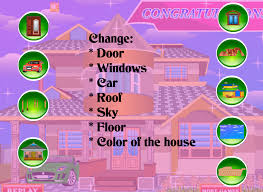 House Design Games Mobile Design Your House Game Android Apps On Google Play