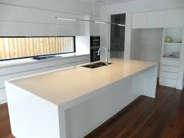 kitchen benchtop ideas bench in the kitchen benches bench seating for kitchen with